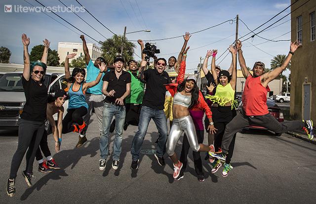 0836-Isis-Cast-Crew-Jump-BLOG