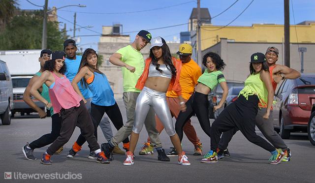 Isis-Dance-Crew-ScrnGrab-BLOG