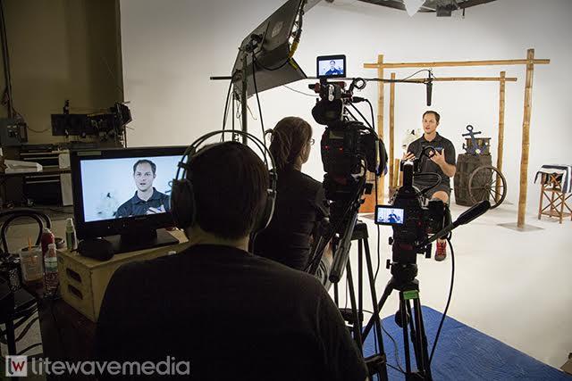 Tampa Video Studio